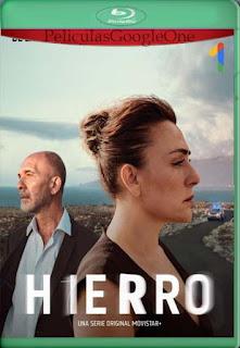 Hierro (2019) Temporada 1 [07/08][1080p Web-DL] [Castellano][Google Drive] chapelHD