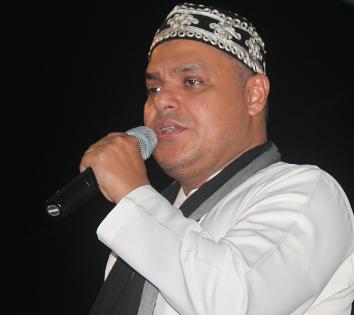 Haddad Alwi mp3