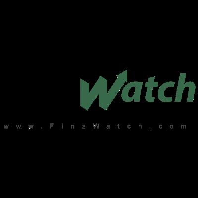 FinzWatch Media