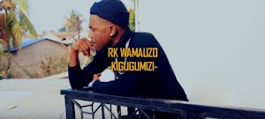 Download Video | RK Wa Mauzo – Kigugumizi
