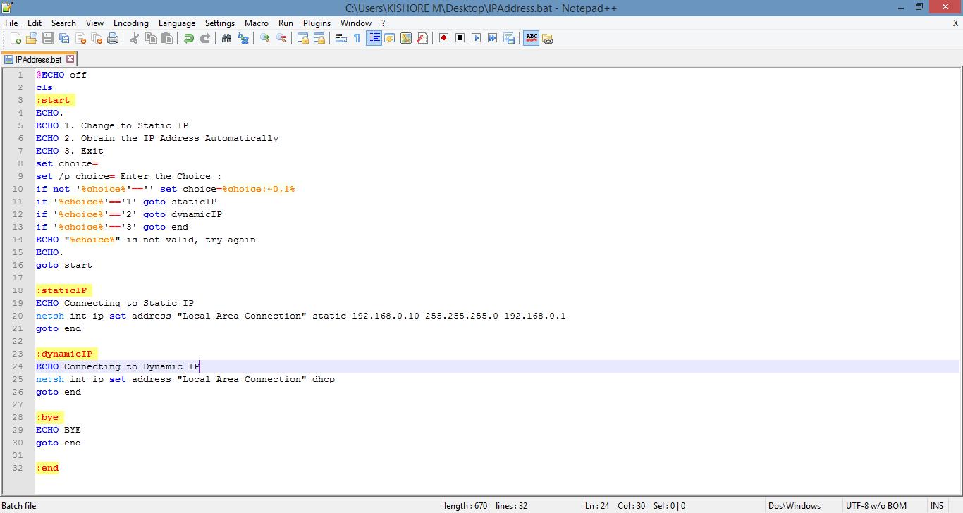 Implementing Singleton Pattern in C# Net