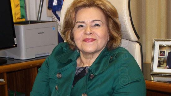 mpf denuncia presidente trt juiza decisoes