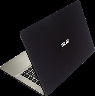 Harga dan Spesifikasi ASUS X455LD Terbaru
