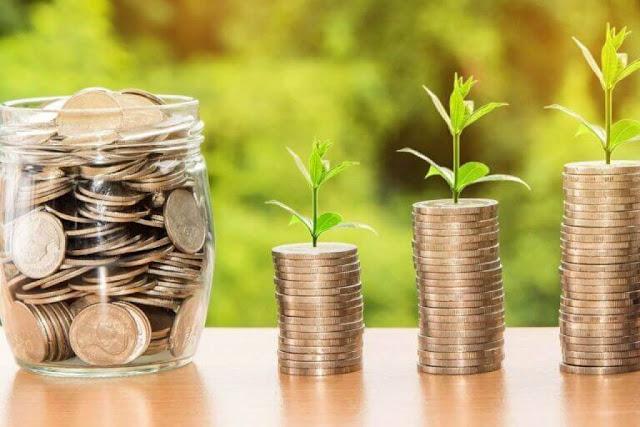 كيف تربح المال من الانترنت مجانا بدون راس مال ربح البيتكوين