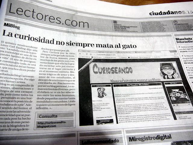 curioseando-periodico-el-nacional-2008