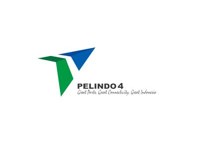 Loker Karyawan BUMN PT Pelabuhan Indonesia IV (Persero) Bulan Februari 2020
