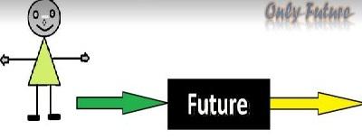 Nature general future