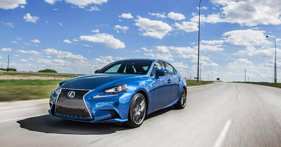 cars review concept specs price lexus is350 f sport 2016. Black Bedroom Furniture Sets. Home Design Ideas