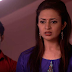 Raman and Ishita difference of opinion Leads To Seperation In Star Plus Yeh Hai Mohabbtein