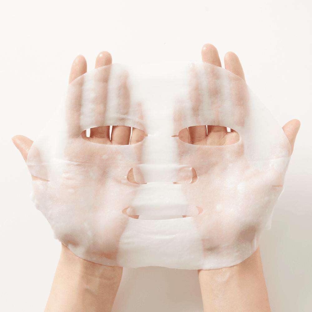 5 Fakta Tentang Sheet Mask Dalam Penjagaan Muka