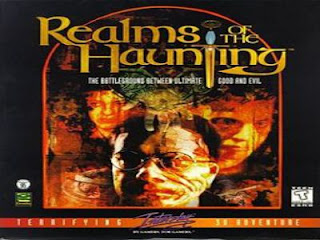 Download Realms Of The Haunting Modern Warfare Game Full Version