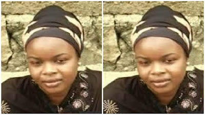 Man Stabs Pregnant Woman To Death In Kogi