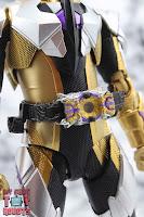 S.H. Figuarts Kamen Rider Thouser 07