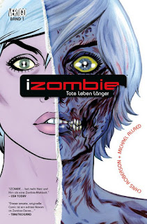 http://nothingbutn9erz.blogspot.co.at/2016/05/izombie-1-2-panini-rezension.html