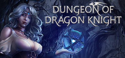 Dungeon Of Dragon Knight-HOODLUM