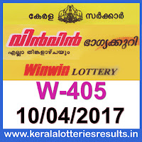 keralalotteriesresults.in-2017-04-10-w-405-live-win-win-lottery-results-today-kerala-lottery-result