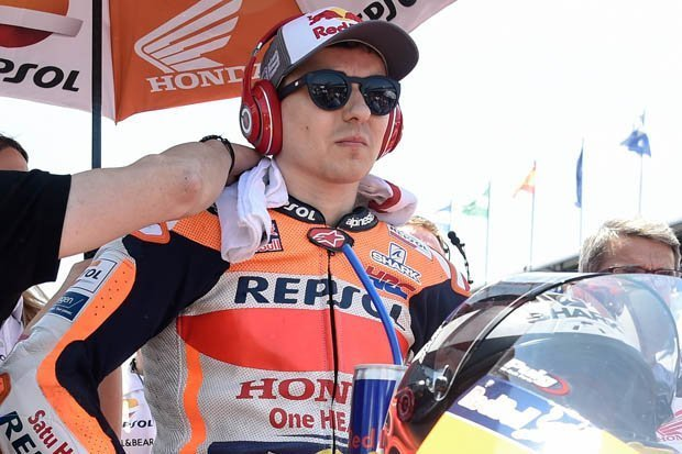 2 Daftar Pemenang MotoGP di Setiap Musim