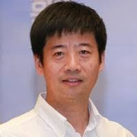 Photo of Cui Baoqiu  Vice President, Chairman of Technical Committee