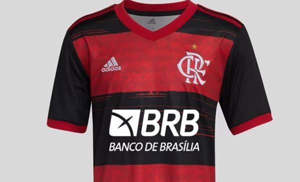 Valor do BRB aumenta mais de 400% no mercado e banco passa a valer R$ 6 bilhões