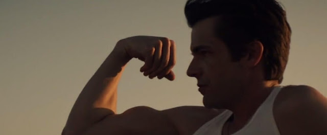 Video: The Killers - The Man