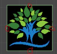 شرح GameObject و Collider2D على Unity Game Engine
