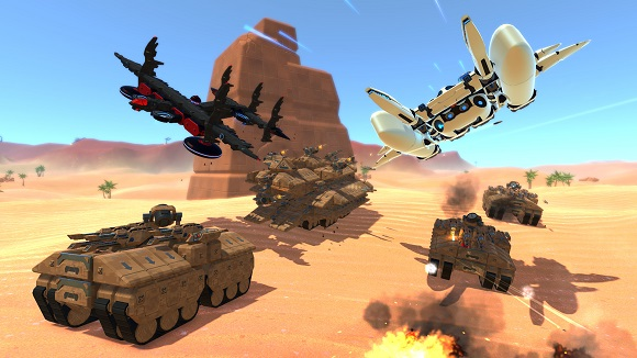 terratech-pc-screenshot-www.ovagames.com-5