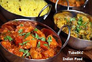 Indian Foods: Essence and Flagrance for Common to Elite Best Choices.