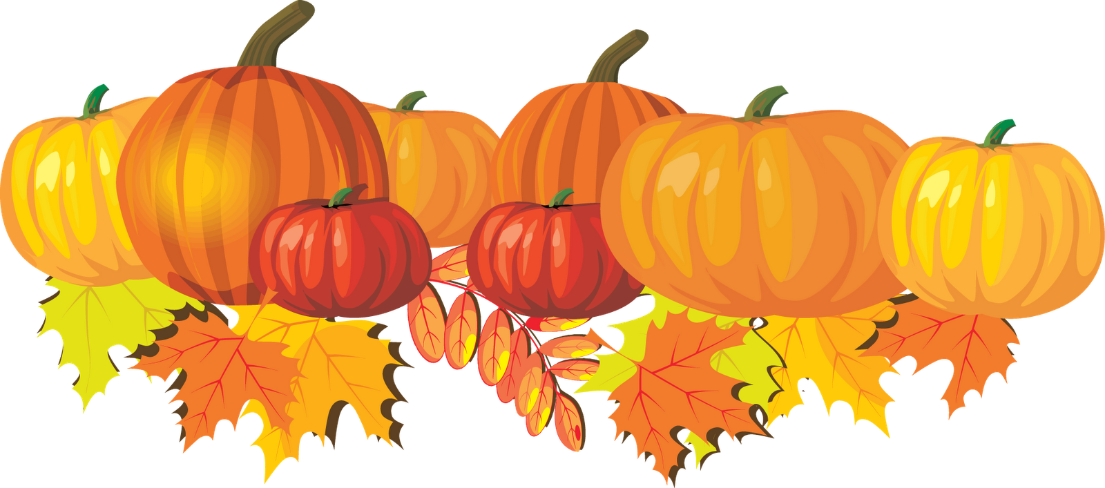 fall leaves and pumpkins in light of the fall season we will be using