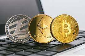Como começar a investir em criptomoedas com pouco dinheiro?