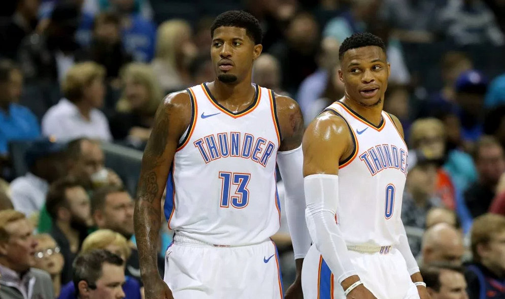 Russell-Westbrook-chased-another-star-teammate