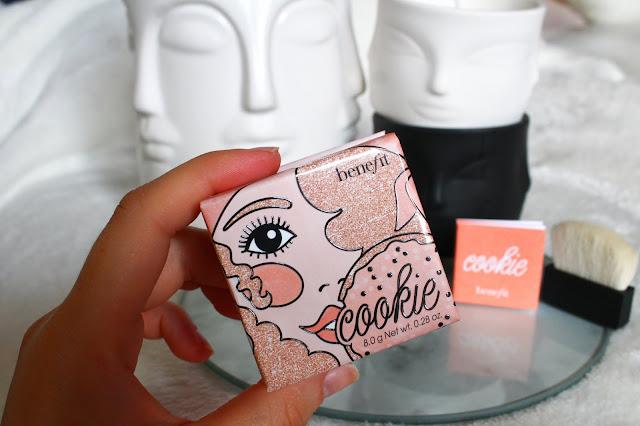 benefit-cookie-highlighter-notino_hr