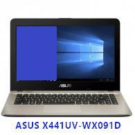 daftar laptop murah spek tinggi