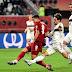 Com gol de Firmino, Liverpool vence Flamengo e é Campeão Mundial
