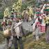 Phulaich festival