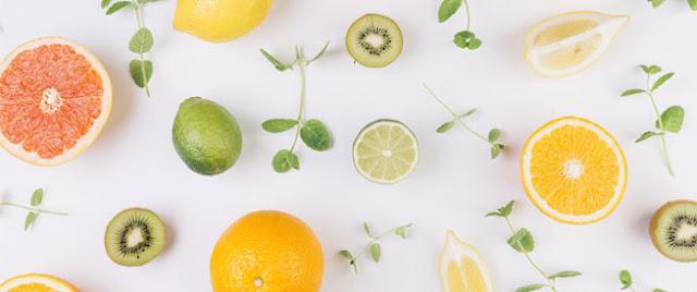 الصحة والغذاء ♡ Health & food - cover