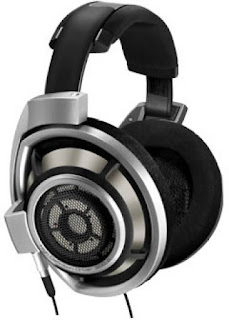 Top 5 Headphones in the world