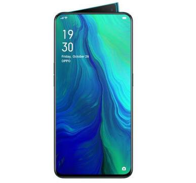 OPPO Reno [6 GB/ 256 GB]  2019, Full Spesifikasi & Harga
