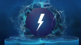 Salesforce Lightning web components with complete project