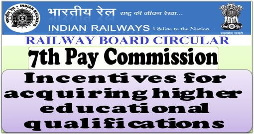 incentives-for-acquiring-higher-educational-qualifications-railway-board-order-read-with-dopt-om