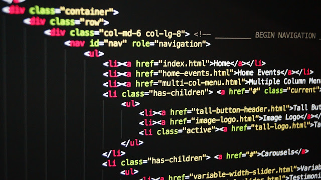 The Best Programming Languages for Learn in 2019