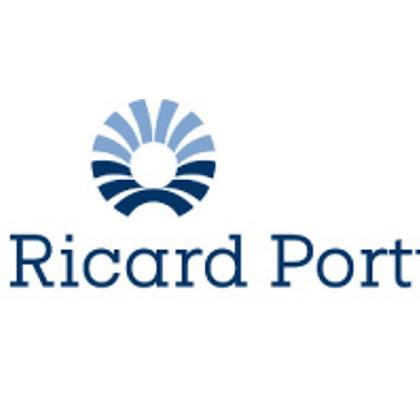 Pernod Ricard - Sharing is Caring