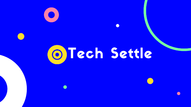 Tech Settle