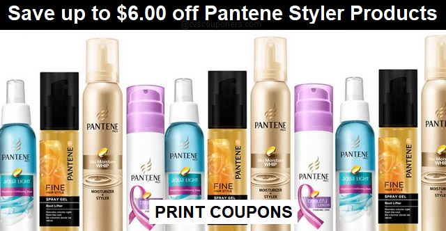 picture regarding Pantene Printable Coupons named Pantene Coupon codes 2 Fresh new Superior Price tag Pantene Discount coupons Particularly