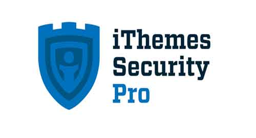 iTheme-Security-v4.0.0-WordPress Plugin