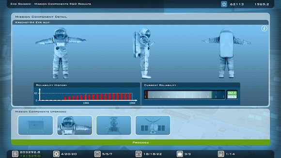 buzz-aldrins-space-program-manager-pc-screenshot-www.deca-games.com-2