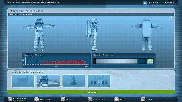buzz-aldrins-space-program-manager-pc-screenshot-www.ovagames.com-2