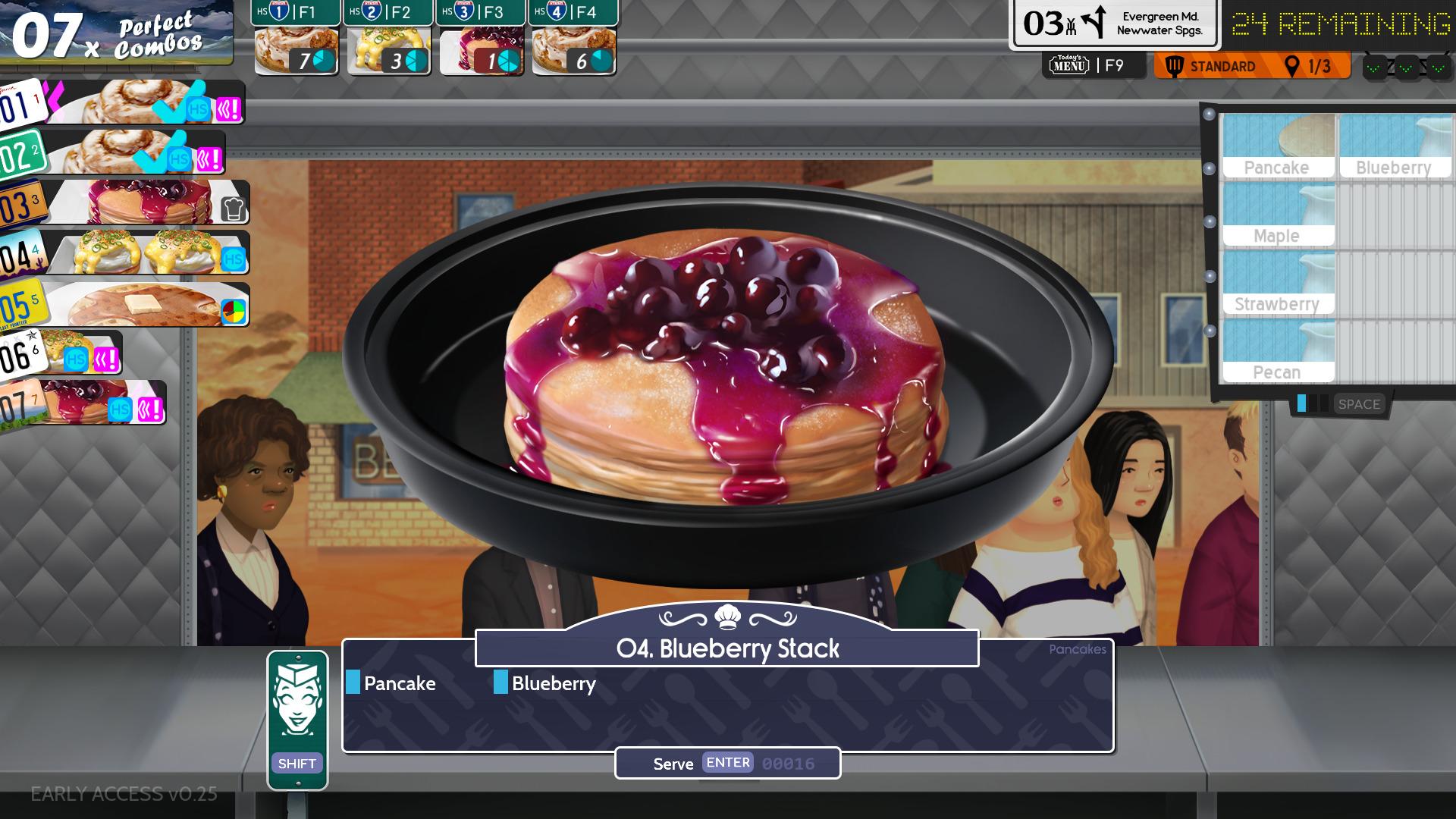 cook-serve-delicious-3-pc-screenshot-02