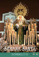 Sorbas - Semana Santa 2018 - Maite Rodriguez