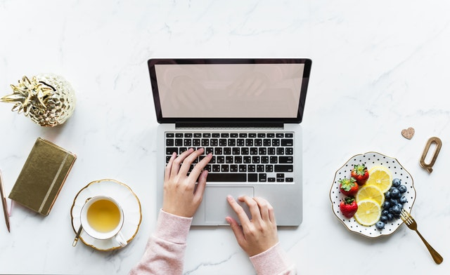 How to start freelancing? The full guideline of freelancing - Blogs71