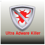 Ultra Adware Killer Free Download